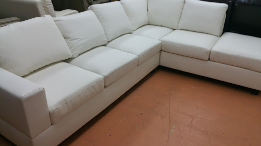 Furniture Store «Hanane Furniture», Reviews And Photos, 2822 Recker Hwy, Winter  Haven, FL 33880, ...