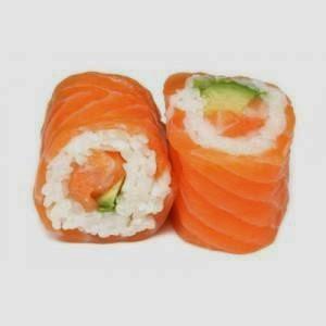 photo du resaurant Nouveau Sushi Goo.