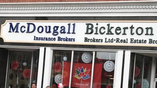 Insurance Broker McDougall Insurance & Financial - Gananoque in Gananoque (ON)   LiveWay