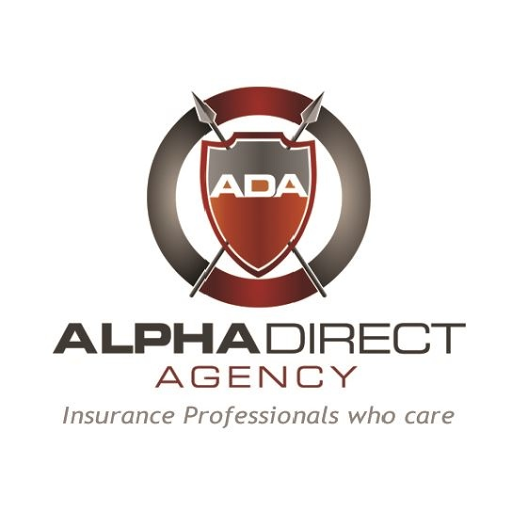 Insurance Agency «Alpha Direct Agency LLC (New York City)», reviews and photos