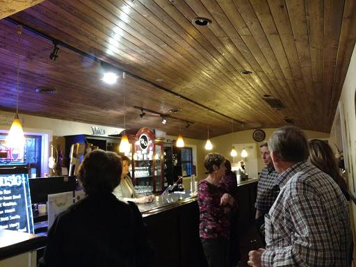 Winery «Sharon James Cellars», reviews and photos, 11303 Kinsman Rd, Newbury Township, OH 44065, USA
