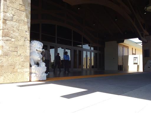 Casino «The Gardens Casino», reviews and photos, 11871 E Carson St, Hawaiian Gardens, CA 90716, USA