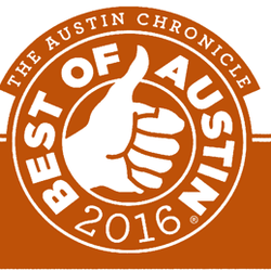 Mover «Einstein Moving Company - South Austin», reviews and photos