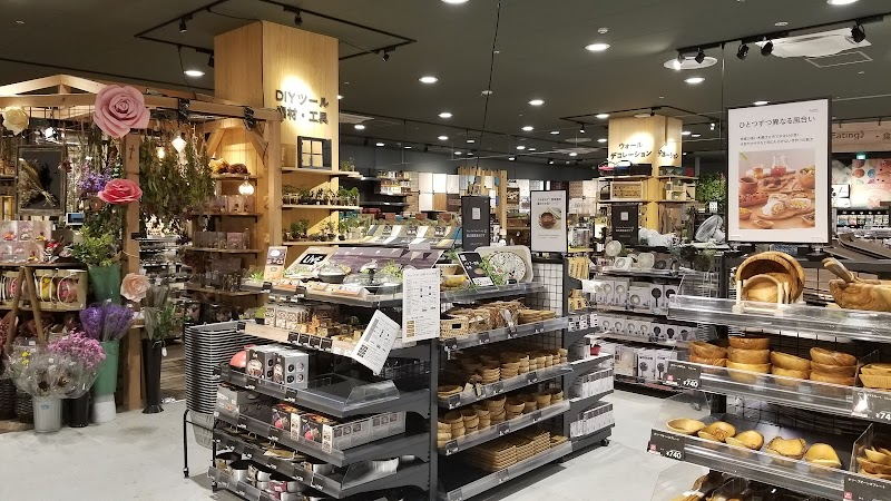 Style Factory ららぽーと名古屋みなとアクルス店