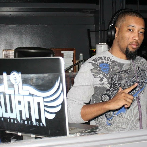 Night Club «Club Epic», reviews and photos, 516 N Main St, Mauldin, SC 29662, USA