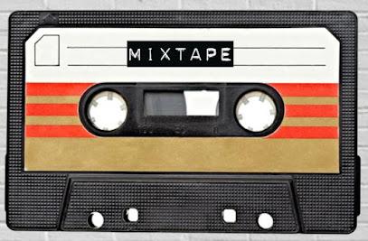 Escape The 1980s
