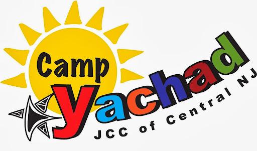 Community Center «JCC of Central New Jersey», reviews and photos, 1391 Martine Ave, Scotch Plains, NJ 07076, USA