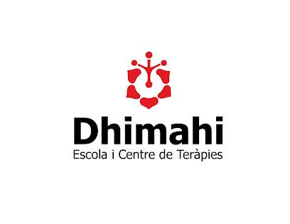 imagen de masajista Dhimahi Escola de Shiatsu i Centre de Teràpies