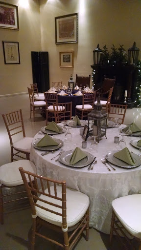 Wedding Venue «Monterre Vineyards», reviews and photos, 6341 Kernsville Rd, Orefield, PA 18069, USA