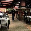 Şelale Restaurant
