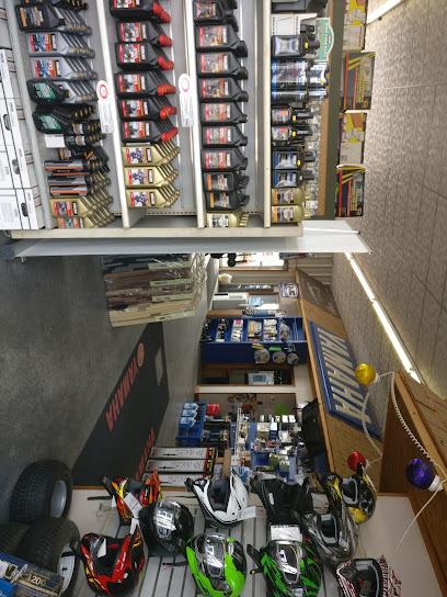 Blevins Potsdam Ny >> Blevins Motors Inc Car Dealer In 6691 Ny 56 Potsdam Ny