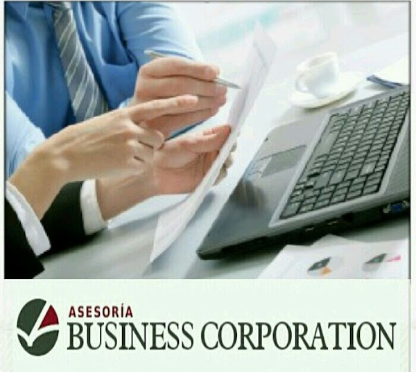 Asesoría Business Corporation