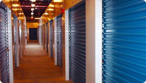 Self-Storage Facility «US Storage Centers», reviews and photos