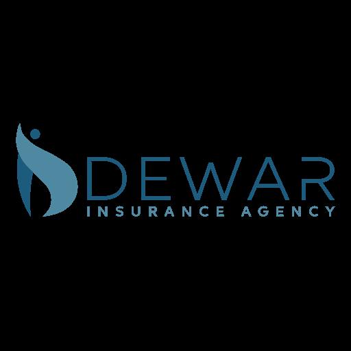 Dewar Insurance Agency in Anchorage, Alaska
