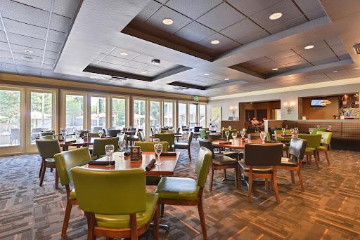 Restaurant «The O Club Restaurant & Lounge», reviews and photos, 3410 Westover St, McClellan Park, CA 95652, USA