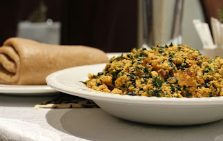 Nigerian-food-Lekki