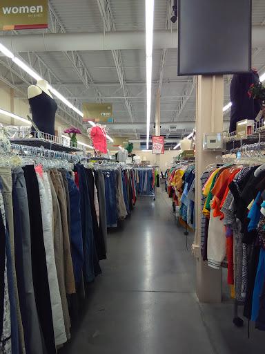 Thrift Stores Idaho Falls >> Thrift Store Idaho Youth Ranch Thrift Store Reviews And
