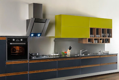 Sree Durga Enterprises – Modular Kitchen StoreSecunderabad