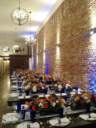 Event Venue «The Century», reviews and photos, 927 10th St, Modesto, CA 95354, USA