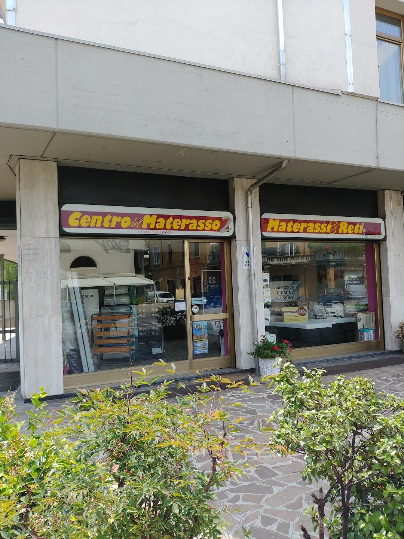 Centro Del Materasso 2 Materassi Memory Reti A Doghe Cuscini E Guanciali Bergamo Nella Citta Bergamo