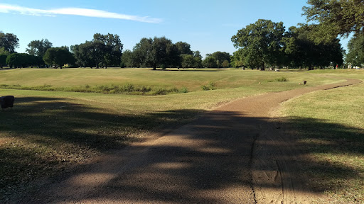 Golf Course «Fox Run Golf Course», reviews and photos, 180 Bossier Rd, Barksdale AFB, LA 71110, USA