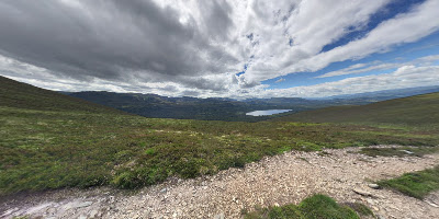 Aviemore PH22 1QY, UK