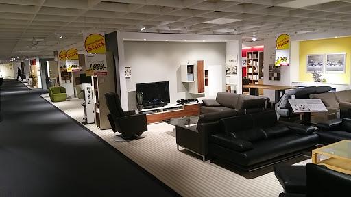 Möbelgeschäft Möbel Höffner Bewertungen Und Fotos