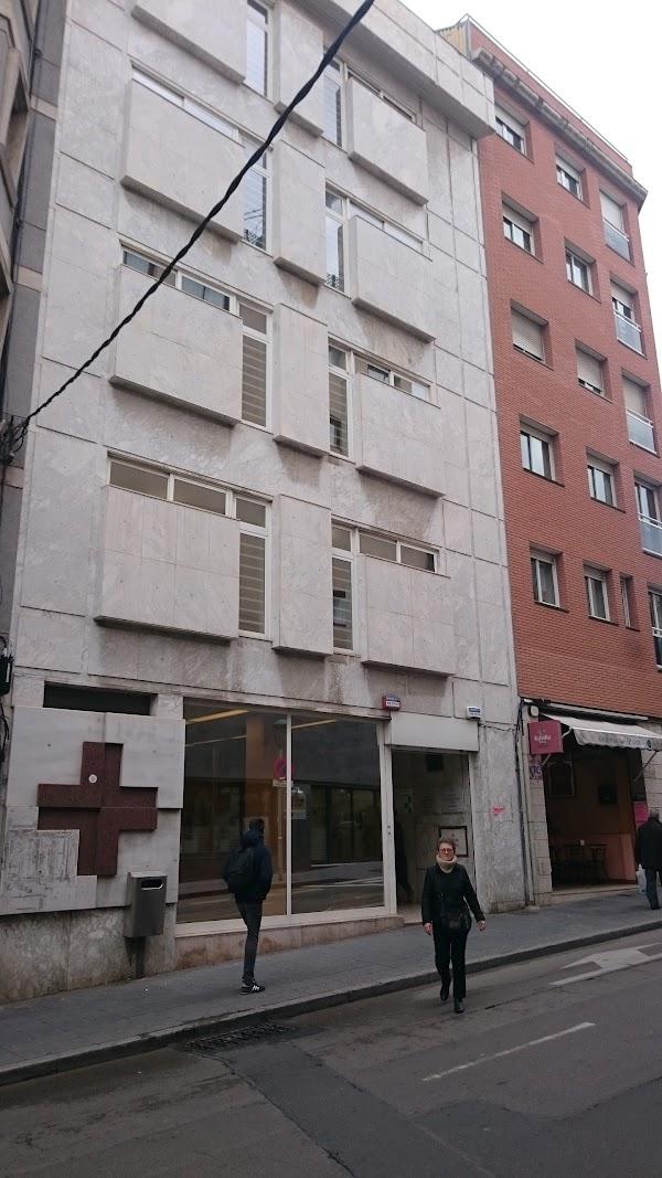 CSMIJ Tarragona