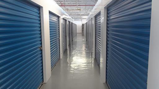 Stockage Kingston Self Storage Systems à Kingston (ON) | LiveWay