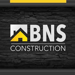 BNS Construction Ltd