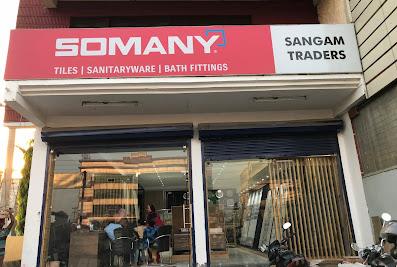 Somany Ceramics Ltd DehradunDehradun