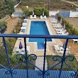 Zephyros Hotel Şi̇le