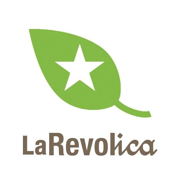 Proyecto Agrocológico La Revolica