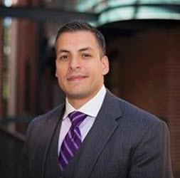 Immigration Attorney «Hernandez & Associates, P.C.», reviews and photos