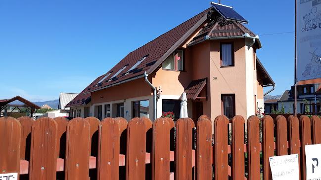 Gheorgheni 535500, România