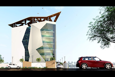 VBS Design StudiooHajipur