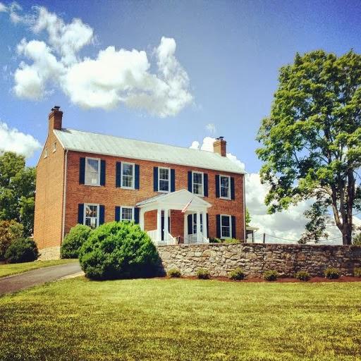 Winery «Valerie Hill Vineyard & Winery», reviews and photos, 1687 Marlboro Rd, Stephens City, VA 22655, USA