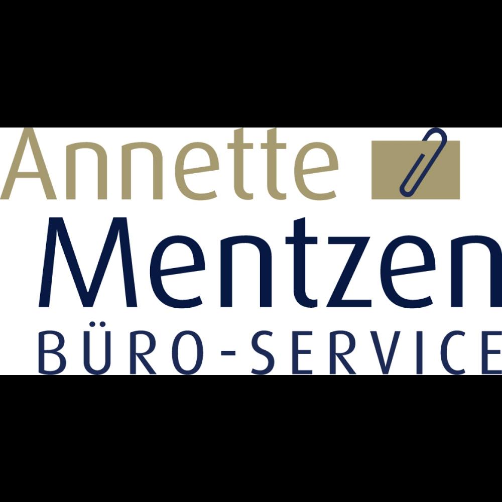 Annette Mentzen Büro-Service