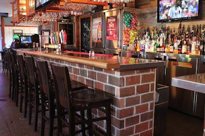 Resto Bar Et Grill Friends Inc.