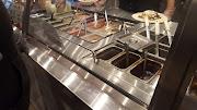 Business Reviews Aggregator: Mucho Burrito
