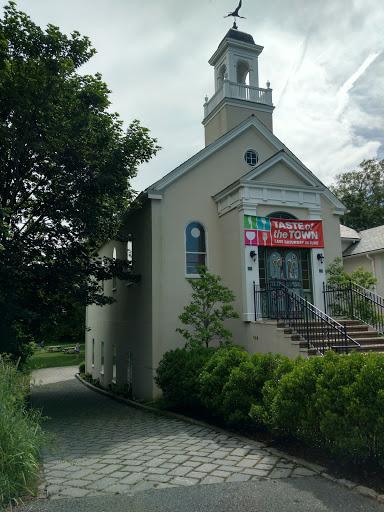 Arts Organization «Wellfleet Preservation Hall», reviews and photos, 335 Main St, Wellfleet, MA 02667, USA