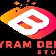 Bayram Demir Studio