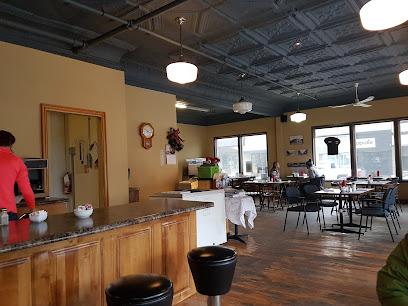 Reeny's Restaurant