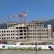 Dörtyol Devlet Hastanesi