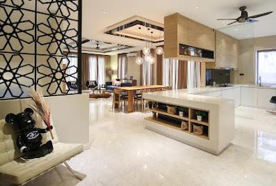 Angel Interiors & Decors – Interior Designers in MangaloreMangalore