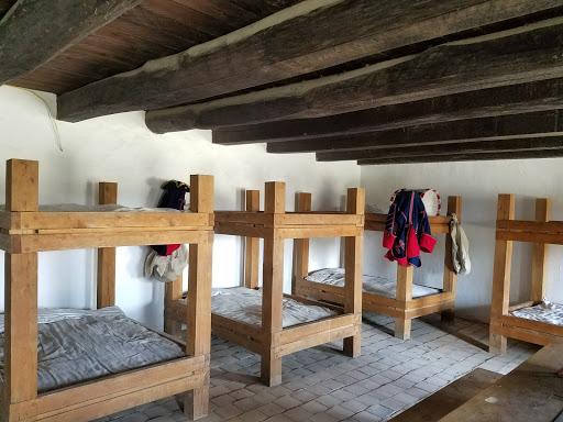 Fortress «Fort Ticonderoga», reviews and photos, 102 Fort Ti Rd, Ticonderoga, NY 12883, USA