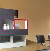 Mithila Design & ConstructionSaharsa