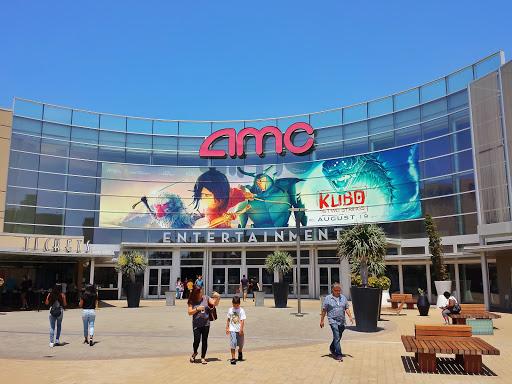 Movie Theater «AMC Del Amo 18», reviews and photos, 3525 W Carson St #73, Torrance, CA 90503, USA
