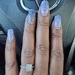 Libbie's Nails