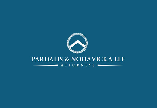 Attorney «Pardalis and Nohavicka Lawyers, Manhattan (Midtown East)», reviews and photos
